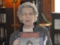 Doris Baumgarten with A Portion of the People: Three Hundred Years of Southern Jewish Life
