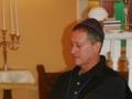 Garry Baum