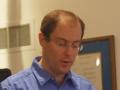 Adam Mendelsohn