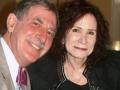David Draisen, Ellen Draisen