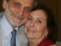 Marty Perlmutter, Ann Meddin Hellman