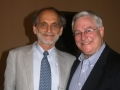 Marty Perlmutter, The Honorable Richard Gergel