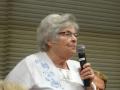Rosemary 'Binky' Read Cohen