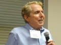 Dr Leonard Goldberg
