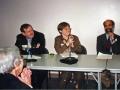 Chs1998-12.jpg