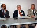 Chs1998-13.jpg