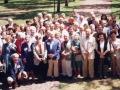 chs1998t-2.jpg