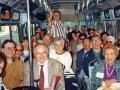 chs1998t-4.jpg