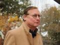 Dr Alan Brill