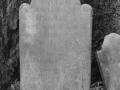Geo_gravestone2w.jpg