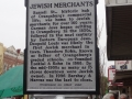 Jewish Merchant side of marker