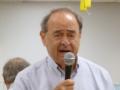 Manny Cohen
