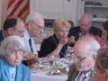 Sumter2008-9a.jpg