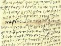 Yiddish-letter1wa.jpg