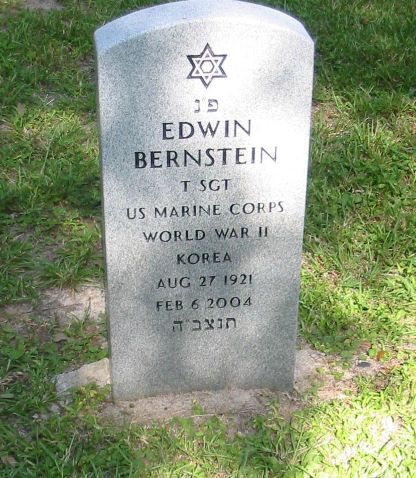 emanu el cemetery jewish historical society of south carolina bernstein