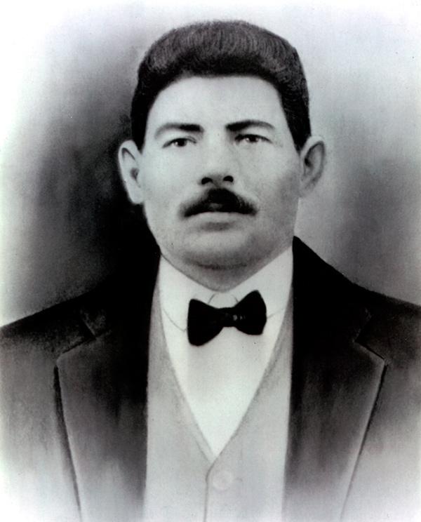 Abraham-Surasky