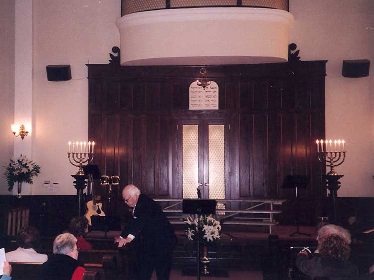 Temple_Sinai_Interiorw