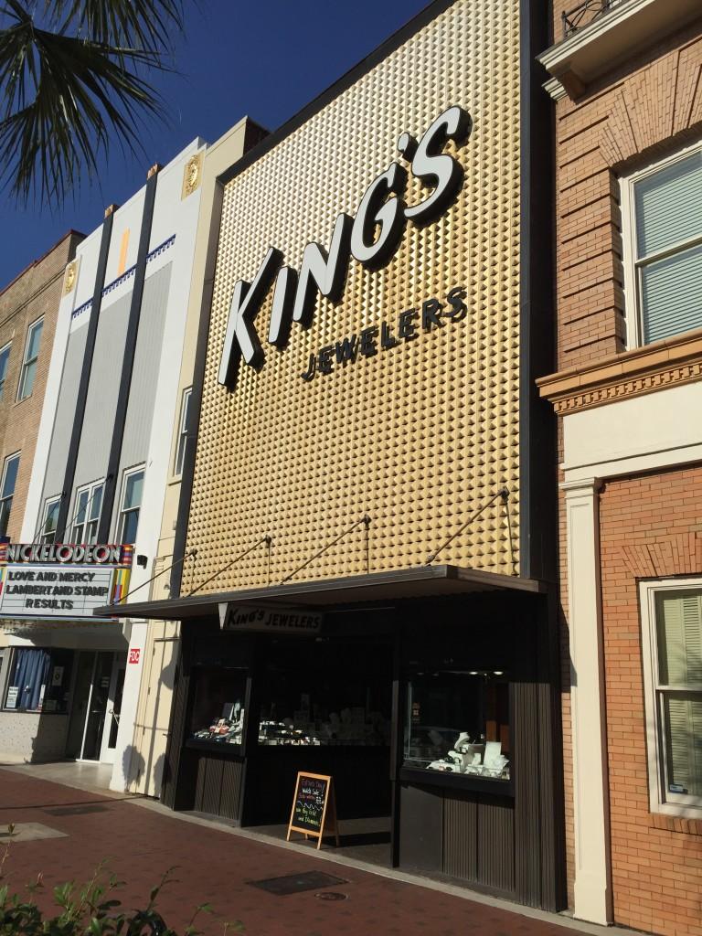 King's Jewelers